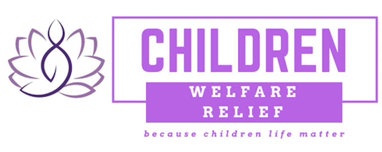 Children Welfare Relief